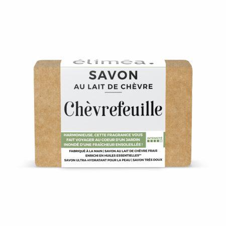 savon-au-lait-de-chevre-chevrefeuille-maison-et-cadeaux
