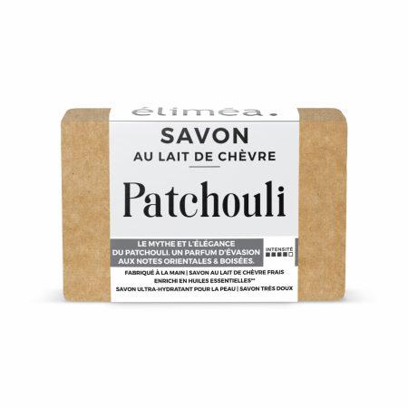 savon-au-lait-de-chevre-patchouli-maison-et-cadeaux