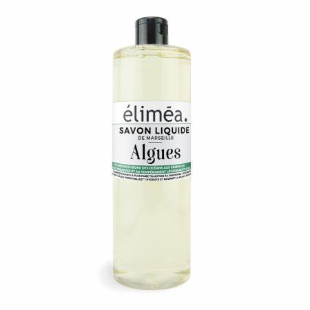 savon-liquide-de-marseille-algues-maison-et-cadeaux