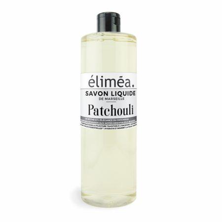 savon-liquide-de-marseille-patchouli-maison-et-cadeaux
