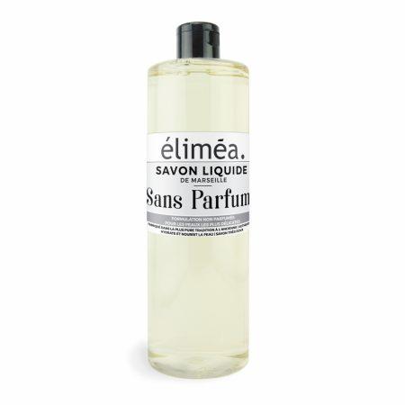 savon-liquide-de-marseille-sans-parfum-maison-et-cadeaux
