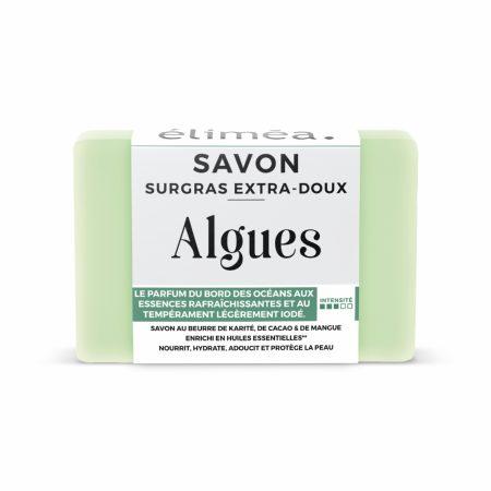 savon-surgras-algues-maison-et-cadeaux