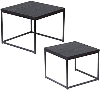 set-2-tables-basses-noires-maison-et-cadeaux.jpg