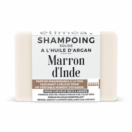 shampoing-solide-a-l-huile-d-argan-marron-d-inde-maison-et-cadeaux