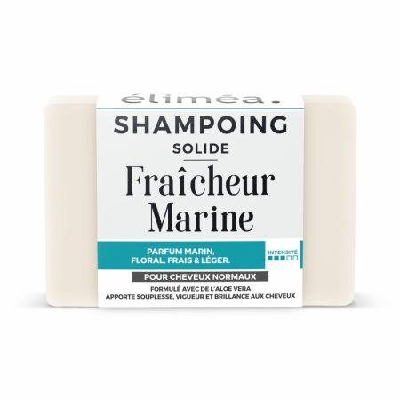 shampoing-solide-fraicheur-marine-maison-et-cadeaux