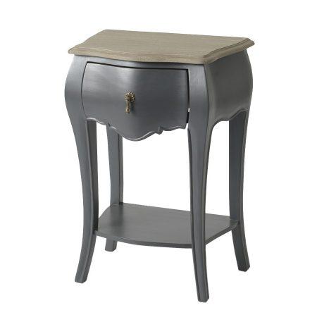 table-de-chevet-murano-amadeus-maison-et-cadeaux.jpg