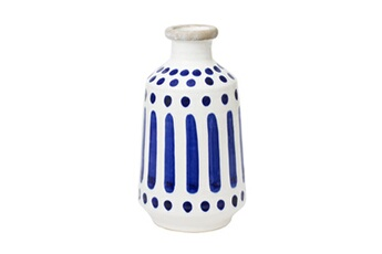 vase-bleu-blanc-deco-trait-maison-et-cadeaux-2.jpg