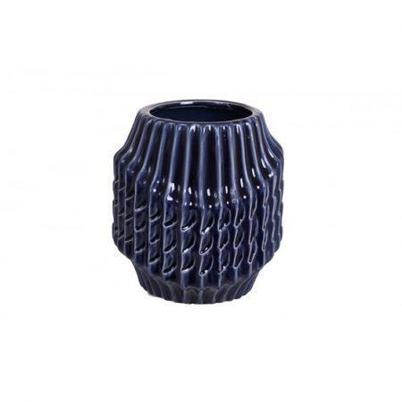 vase-bleu-large-nuit-tries-maison-et-cadeaux-1.jpg