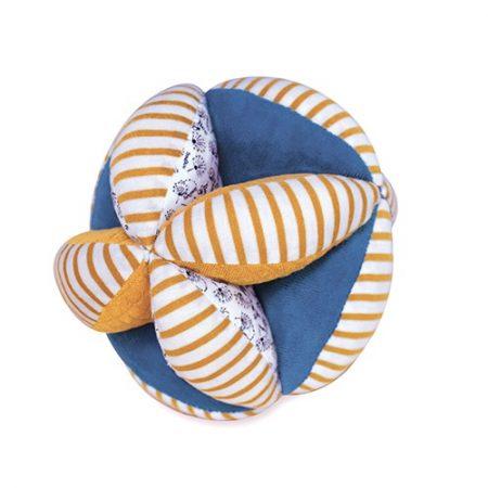 Balle-sensorielle-avec-hochet-pollen-abeille-naissance-bébé-maison-et-cadeaux-1.jpg