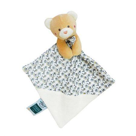 Douou-bébé-ours-cotton-bio-naissance-bébé-maison-et-cadeaux-1.jpg
