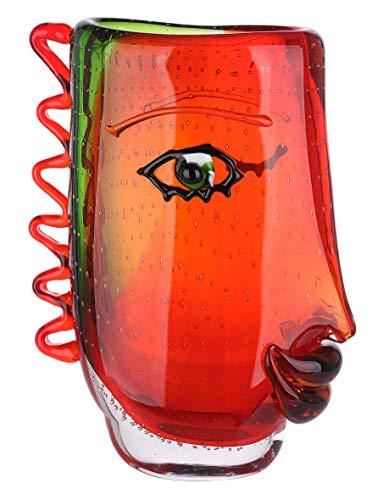 Vase-visage-déco-art-maison-et-cadeaux-1.jpg