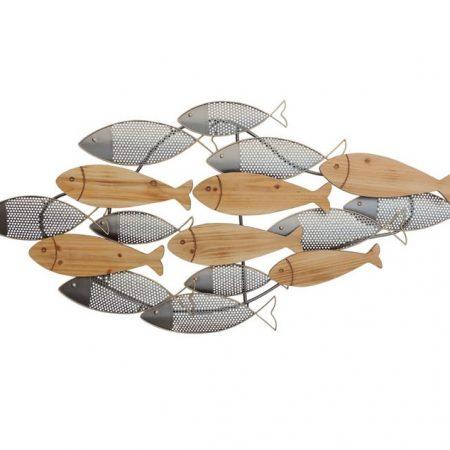 banc-de-poissons-deco-murale-metal-marine-maison-et-cadeaux-4.jpg
