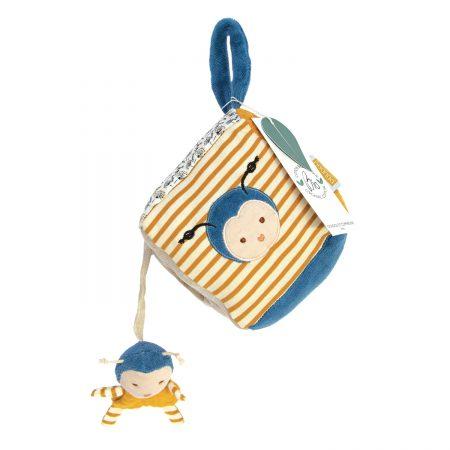 cube-activités-enfant-bébé-naissance-abeille-pollen-maison-et-cadeaux.jpg