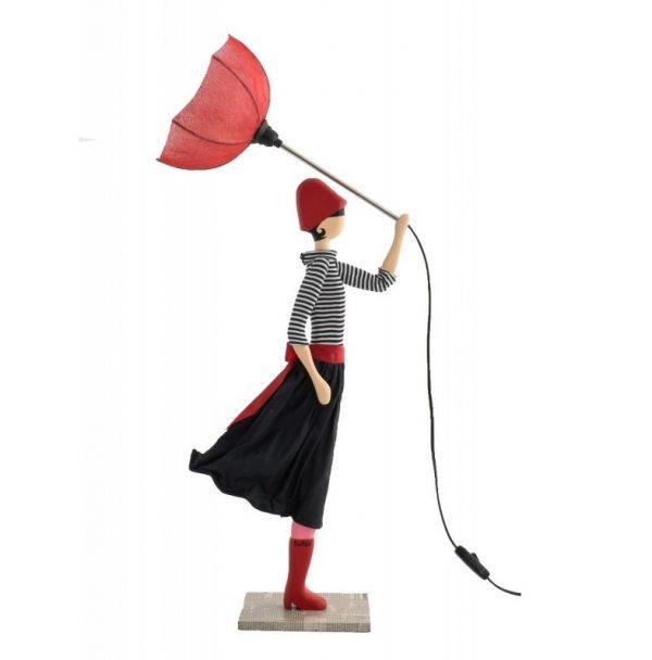 lampe-femme-au-parapluie-nicoletta-maison-et-cadeaux-2.jpg