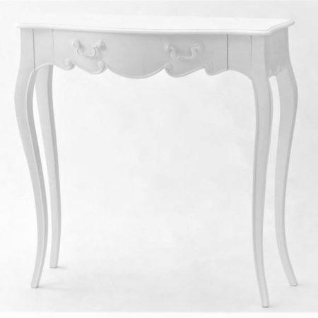 petite-console-amadeus-apolline-blanche-meuble-maison-et-cadeaux-3.jpg