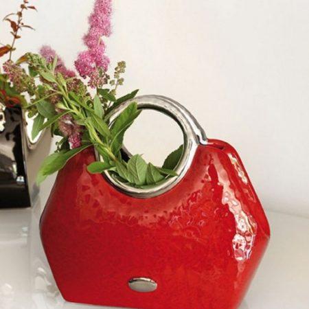 sac-a-main-vase-rouge-fleurs-maison-et-cadeaux.jpg