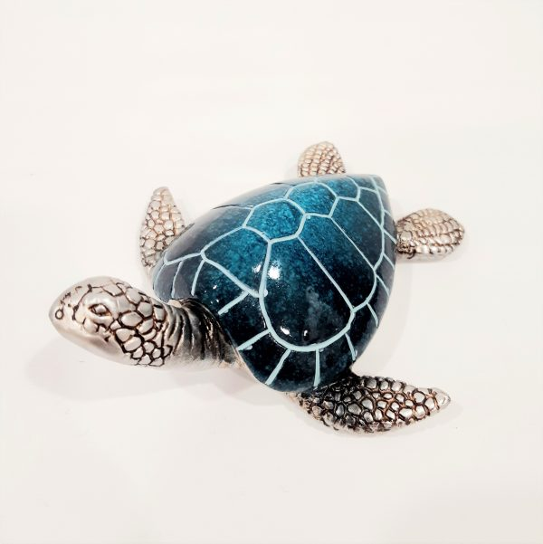 tortue-bleu-a-poser-maison-et-cadeaux-scaled.jpg