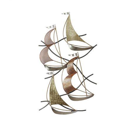 Sculture-4-voiliers-or-cuivre-argent-maison-et-cadeaux.jpg
