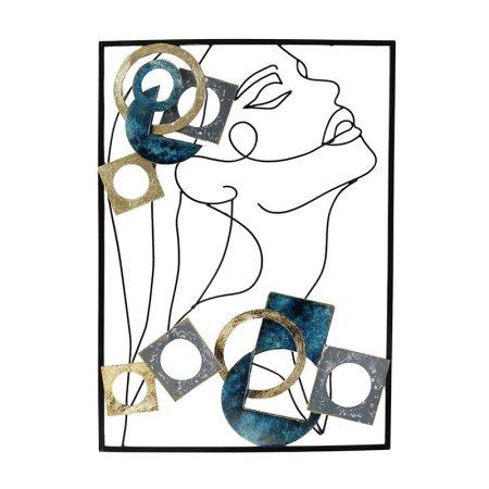 Visage-avec-inserts-bleu-gris-or-maison-et-cadeaux.jpg