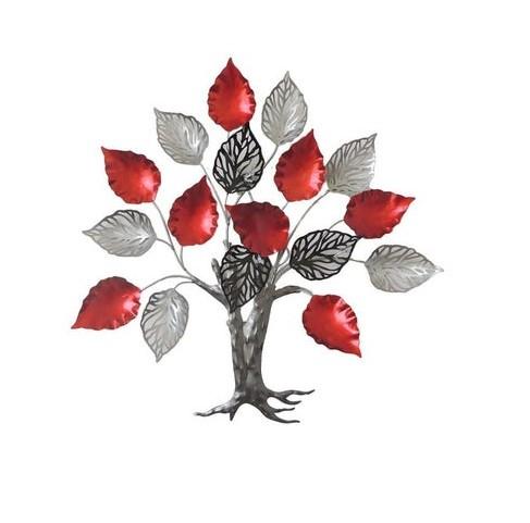 arbre-de-vie-métal-gris-rouge-maison-et-cadeaux-6.jpg