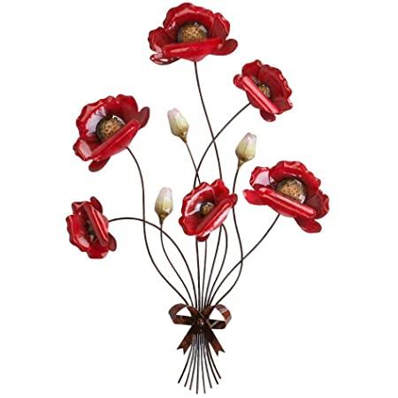 bouquet-de-pavot-rouge-métal-murale-maison-et-cadeaux-1.jpg