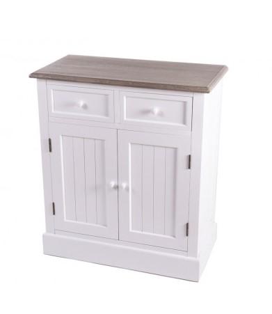 commode-2-tiroirs-portes-blanc-maison-et-cadeaux.jpg