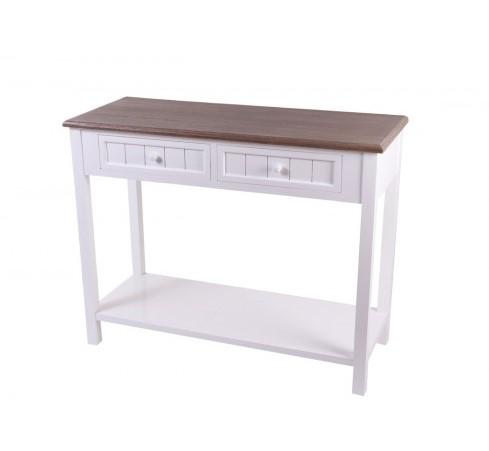 console-2-tiroirs-bois-blanc-maison-et-cadeaux-1.jpg