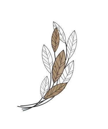 décoration-murale-métal-bois-bouquet-de-feuillage-maison-et-cadeaux-3.jpg