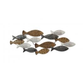 deco-murale-en-metal-poissons-tons-bois-et-anthracite-maison-et-cadeaux-2.jpg