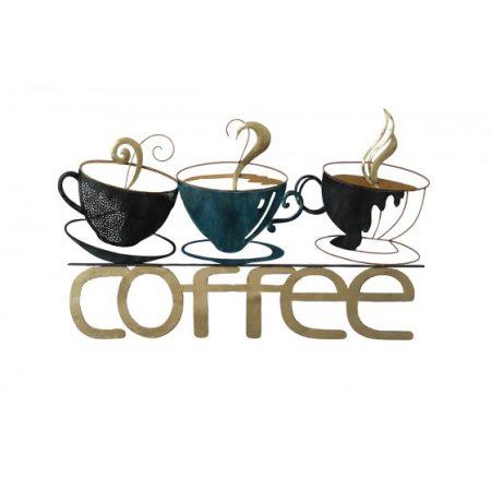 decoration-métal-coffee-time-maison-et-cadeaux-1.jpg