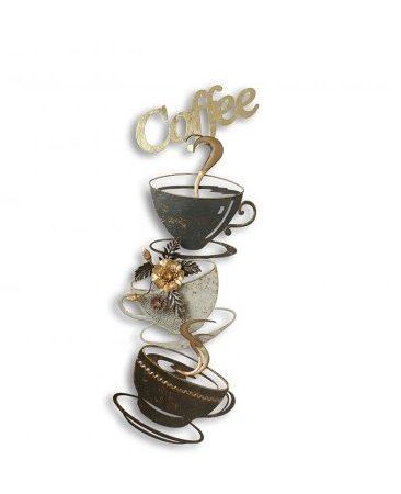 decoration-métal-tasses-cafe-vertical-maison-et-cadeaux-1.jpg
