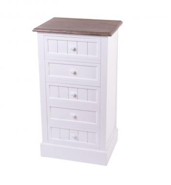 meuble-bois-5-tiroirs-maison-et-cadeaux-1.jpg