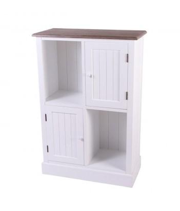 meuble-etagere-2-niches-2-portes-maison-et-cadeaux-3.jpg