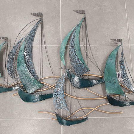 régate-voilier-bateau-décoration-murale-maison-et-cadeaux-scaled.jpg