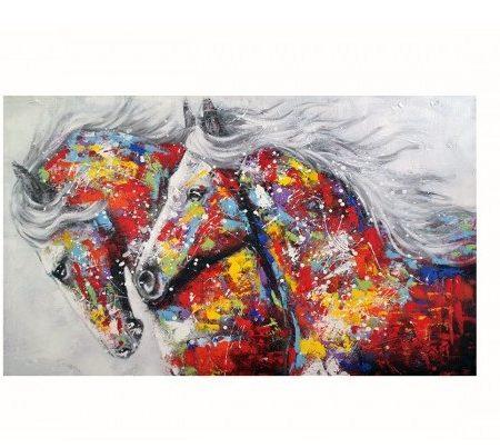 tableau-couple-chevaux-maison-et-cadeaux-1.jpg