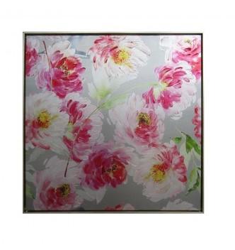 tableau-pivoine-rose-sur-fond-gris-maison-et-cadeaux.jpg