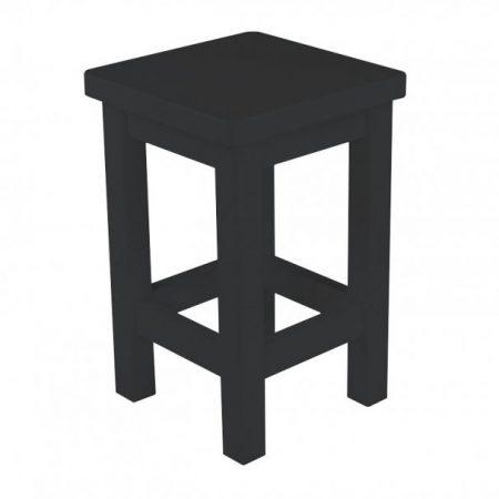 tabouret-droit-bois-made-in-portugal-massif-noir-maison-et-cadeaux.jpg
