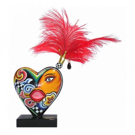 figurine-coeur-en-resine-toms-drag-maison-et-cadeaux-1.jpg