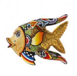 figurine-poisson-toms-drag-collection-maison-et-cadeaux.jpg