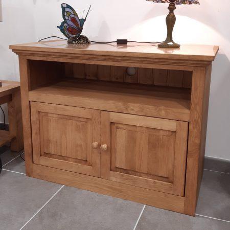 meuble-tv-droit-bois-ciré-maison-et-cadeaux-5-scaled.jpg