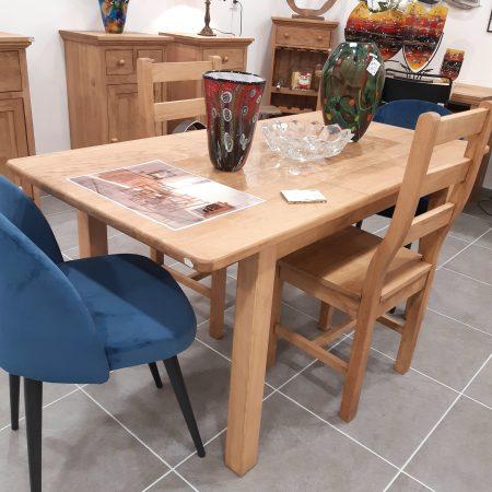 table-rectangulaire-bois-massif-maritime-portugal-maison-et-cadeaux-scaled.jpg
