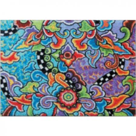 tapis-mat-versailles-tom-s-drag-50x70-cm-maison-et-cadeaux-2.jpg
