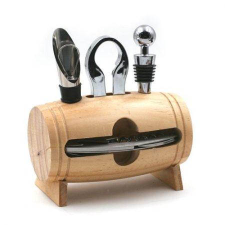 Kit-Sommelier-Tonneau-bois-maisonet-cadeaux-3.jpg