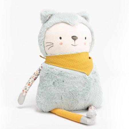 chat-leon-enfant-doudou-maison-et-cadeaux-2.jpg