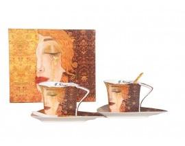 coffret-2-tasses-café-larme-dor-maison-et-cadeaux-1.jpg