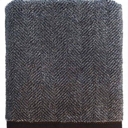 drap-de-bain-jacquard-70x140cm-550grm-casual-gris-maison-et-cadeaux.jpg