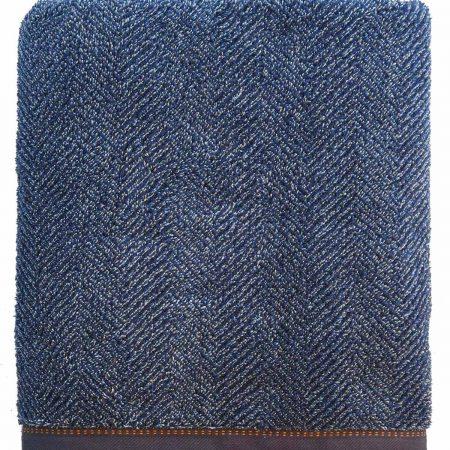 drap-de-bain-jacquard-70x140cm-casual-bleu-maison-et-cadeaux.jpg