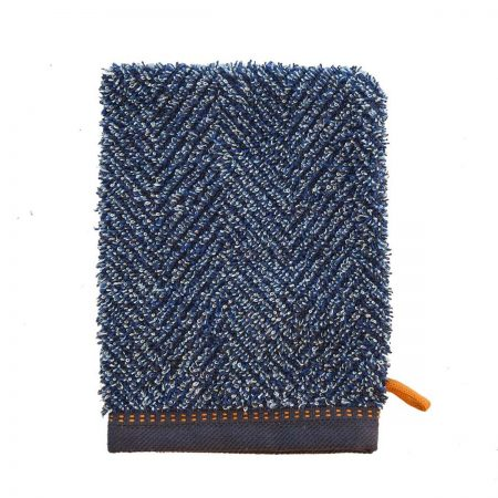 lot-de-3-gants-de-toilette-jacquard-16x22cm-550grm-casual-bleu-maison-et-cadeaux.jpg