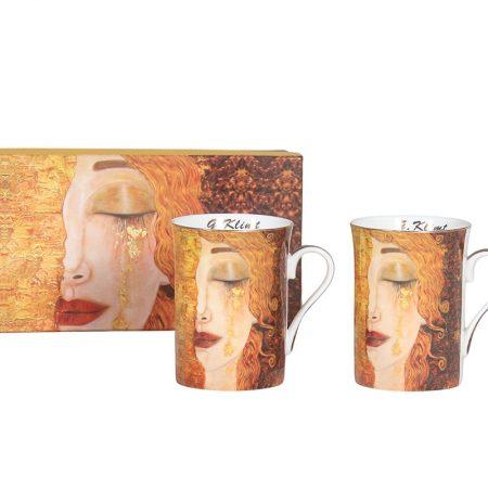 mug-2-larme-dor-vaisselle-maison-et-cadeaux.jpg