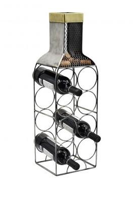 porte-bouteille-metal-bois-rangement-bouchon-maison-et-cadeaux-1.jpg